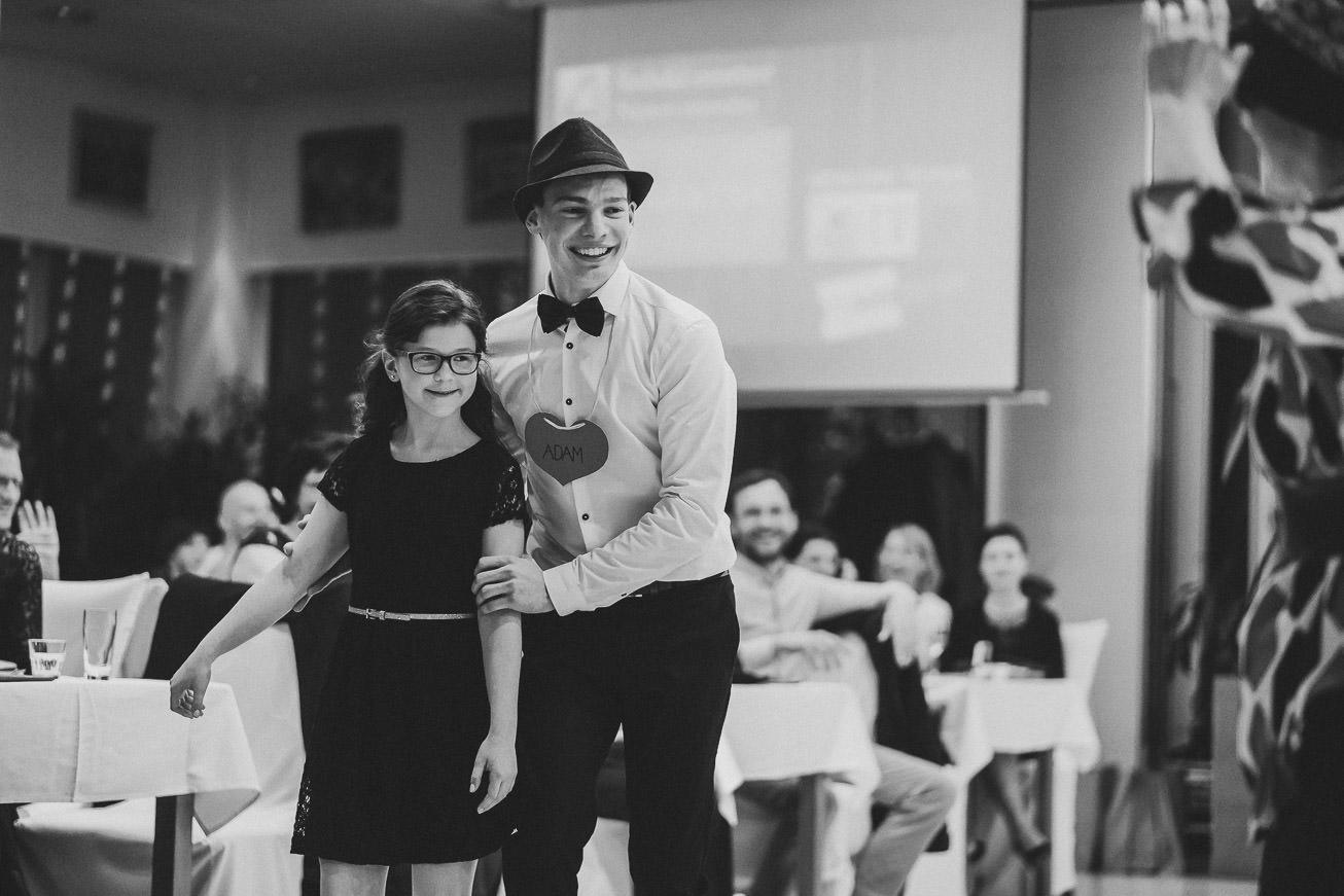 20190223 Maturantski Ples Kemijska šola K4B 3320