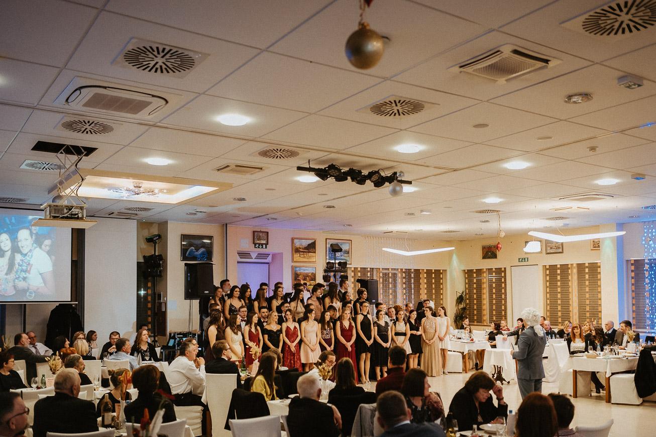 20190228 Maturantski Ples Gimnazija Novo mesto 4B 1187