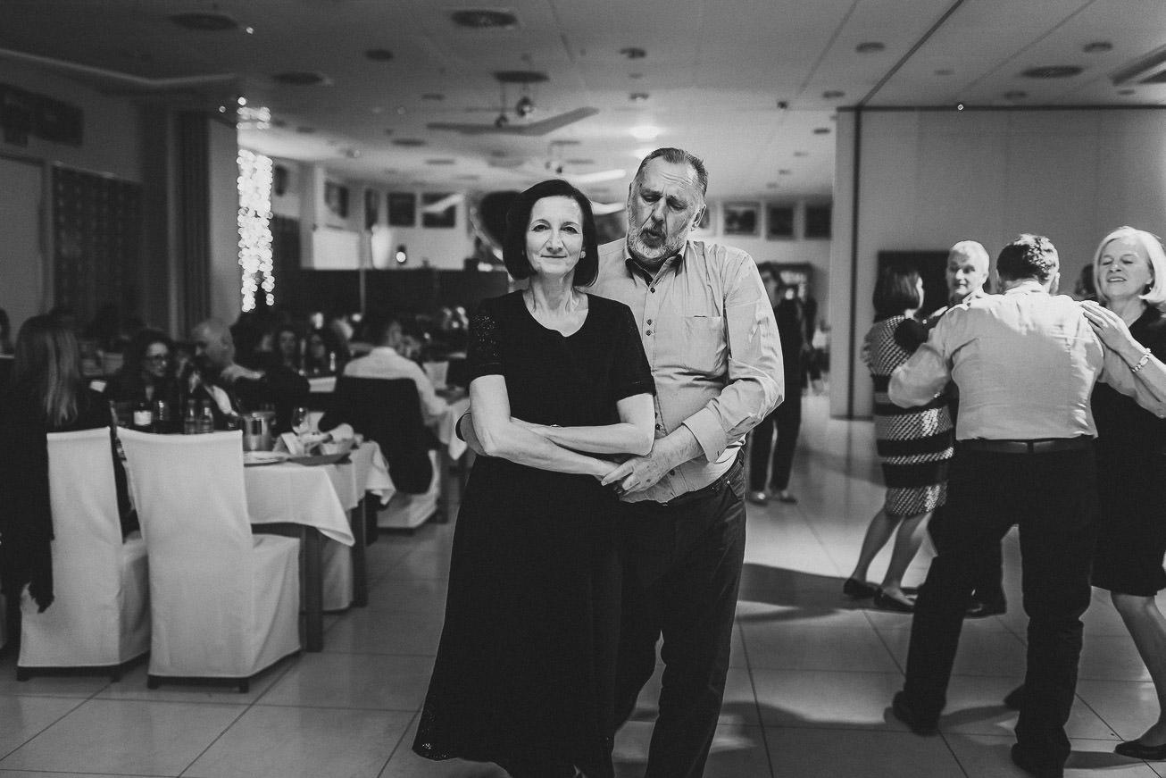 20190228 Maturantski Ples Gimnazija Novo mesto 4B 2267