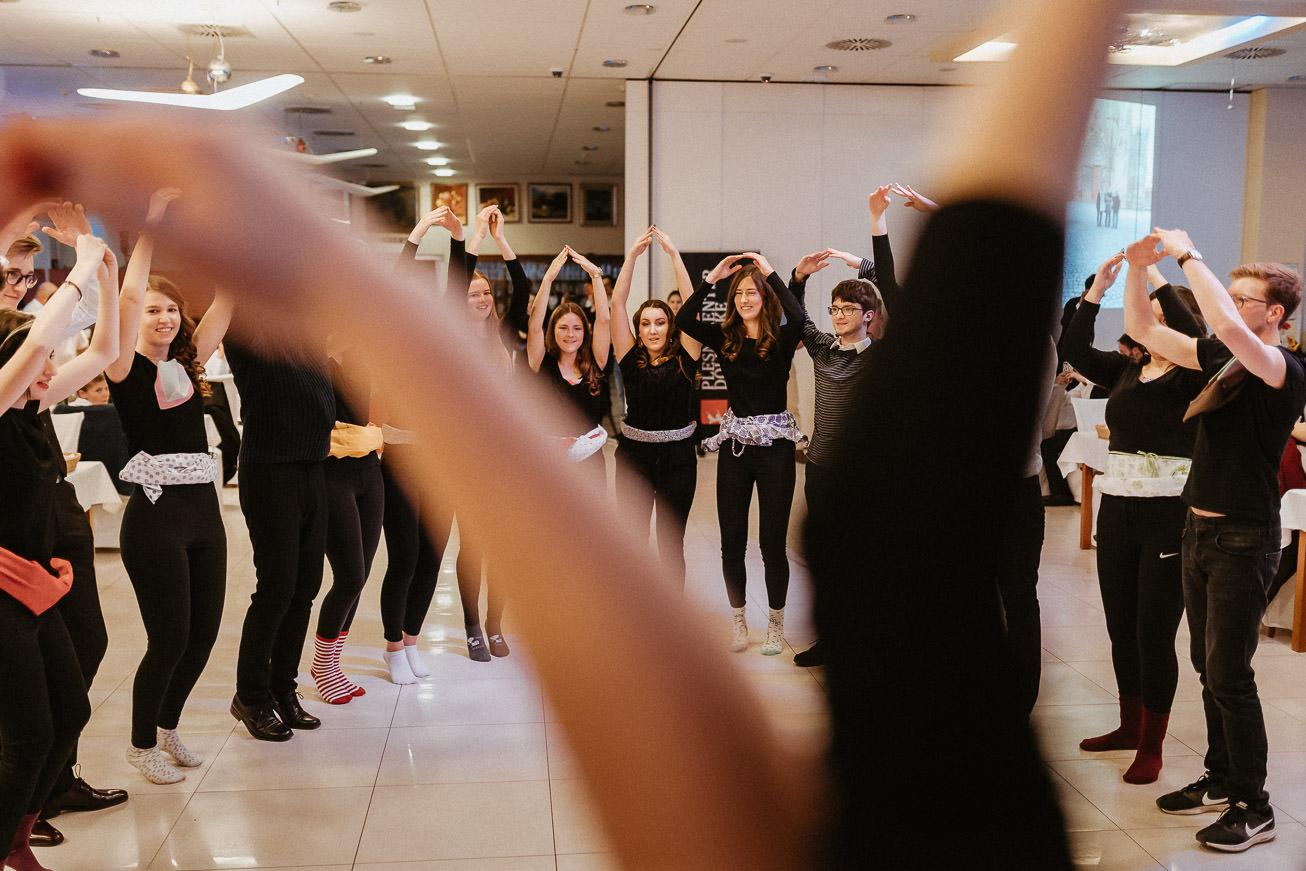 20190228 Maturantski Ples Gimnazija Novo mesto 4B 2480