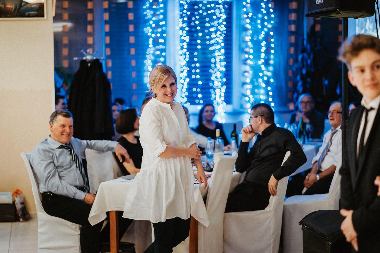 20190228 Maturantski Ples Gimnazija Novo mesto 4B 2728