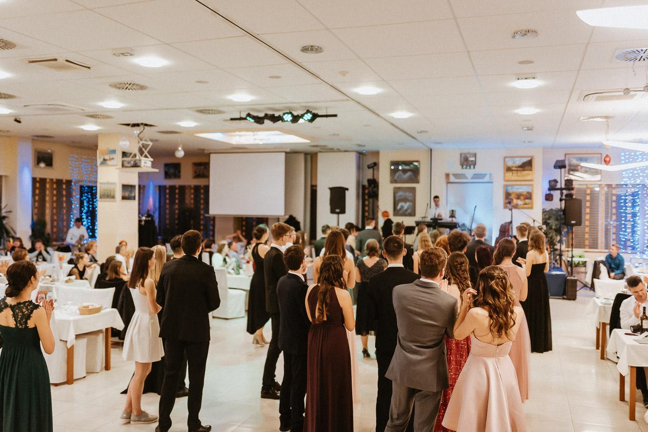 20190228 Maturantski Ples Gimnazija Novo mesto 4B 3762