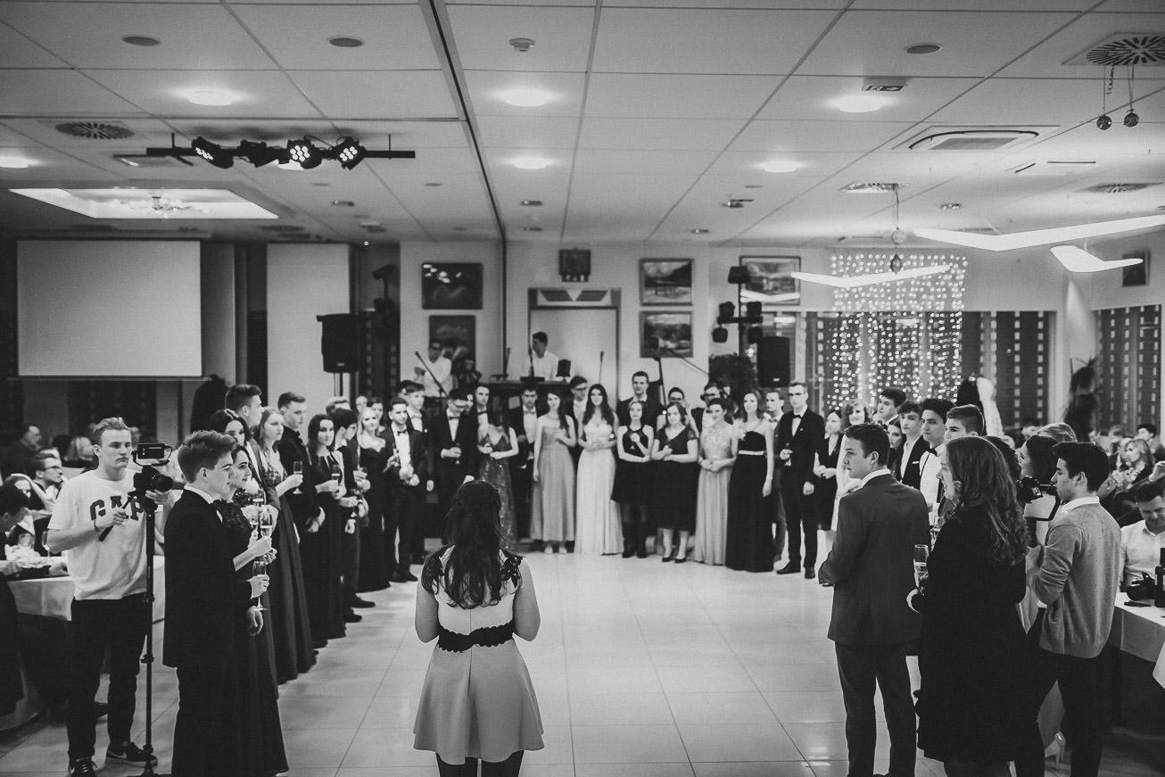 20190228 Maturantski Ples Gimnazija Novo mesto 4B 3876