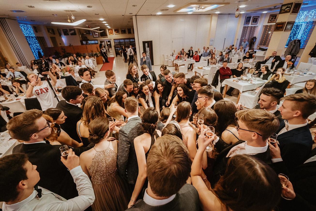 20190228 Maturantski Ples Gimnazija Novo mesto 4B 3931