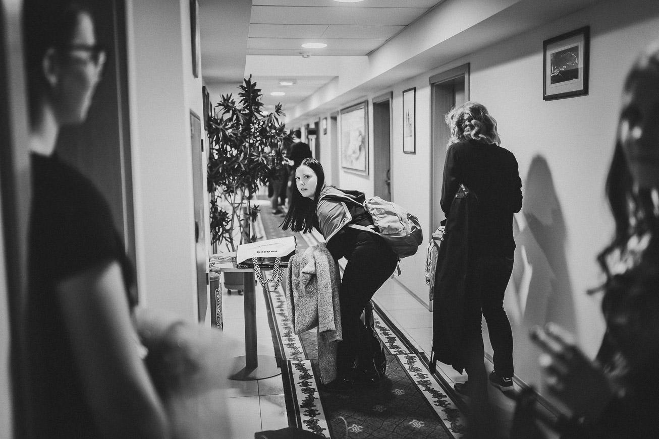 20190228 Maturantski Ples Gimnazija Novo mesto 4B 52