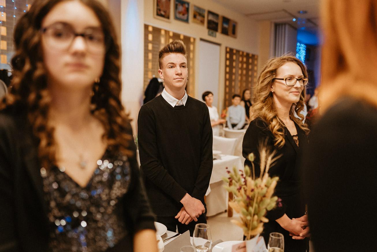 20190228 Maturantski Ples Gimnazija Novo mesto 4B 895