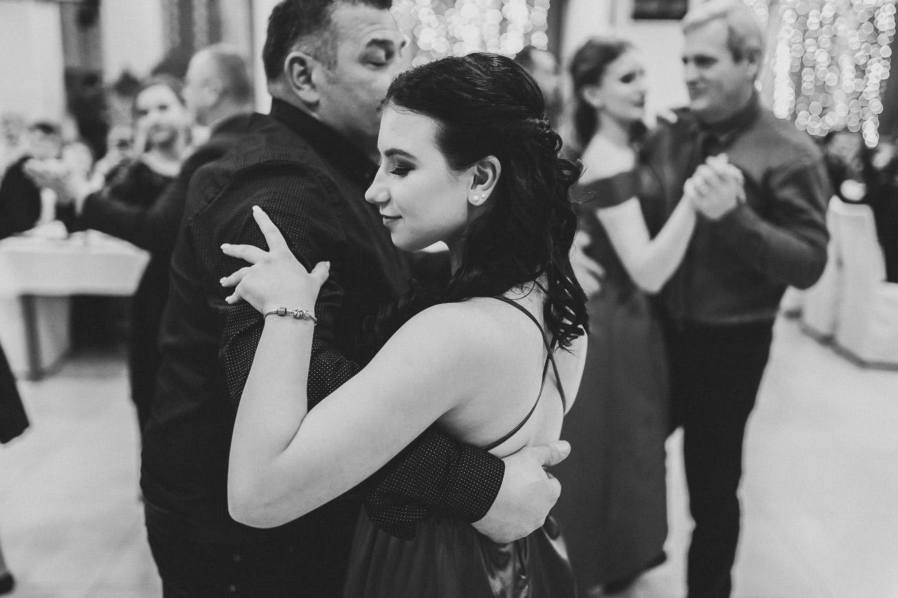 20190207 Maturantski Ples Zdravstvena šola Z4B 1405