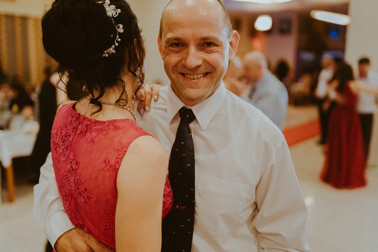 20190207 Maturantski Ples Zdravstvena šola Z4B 1472
