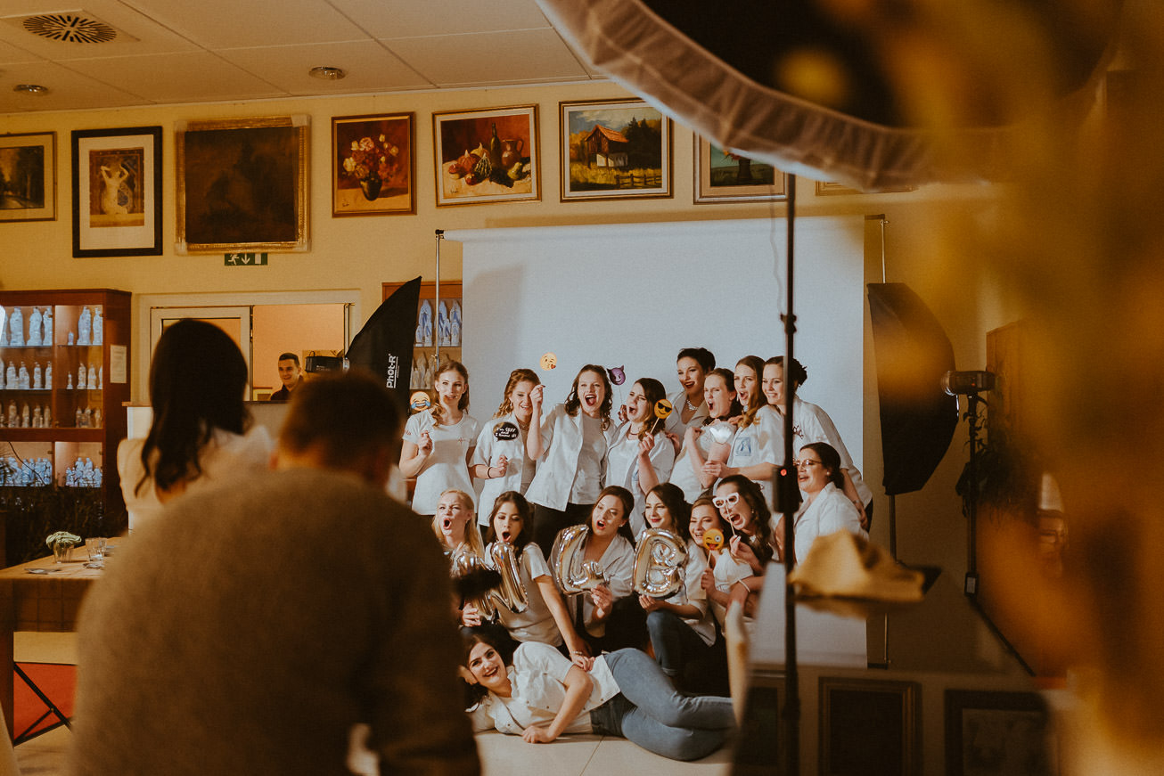20190207 Maturantski Ples Zdravstvena šola Z4B 1586