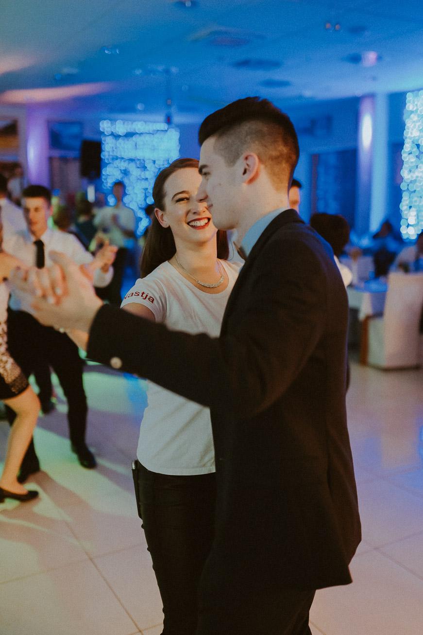20190207 Maturantski Ples Zdravstvena šola Z4B 1614