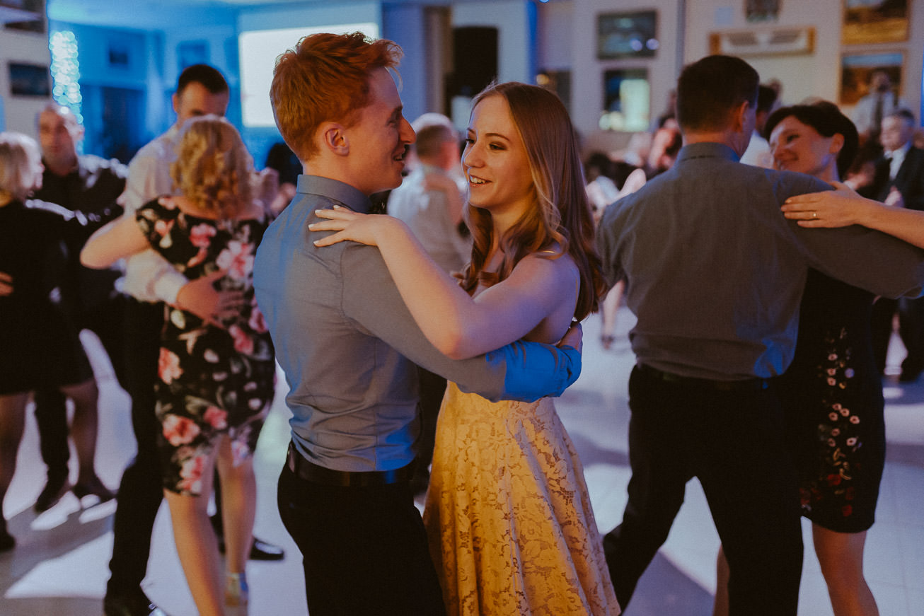 20190207 Maturantski Ples Zdravstvena šola Z4B 1642
