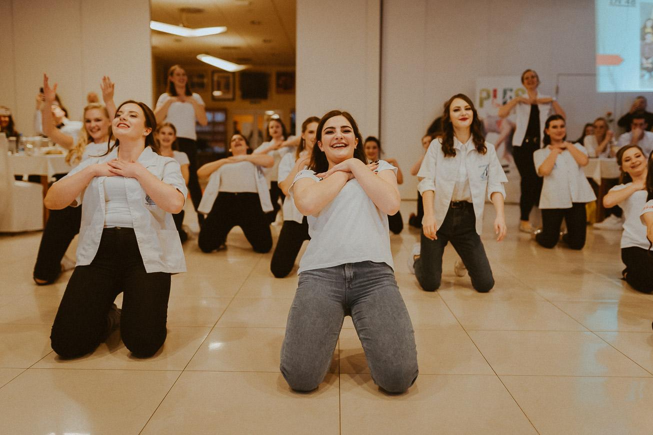20190207 Maturantski Ples Zdravstvena šola Z4B 1718
