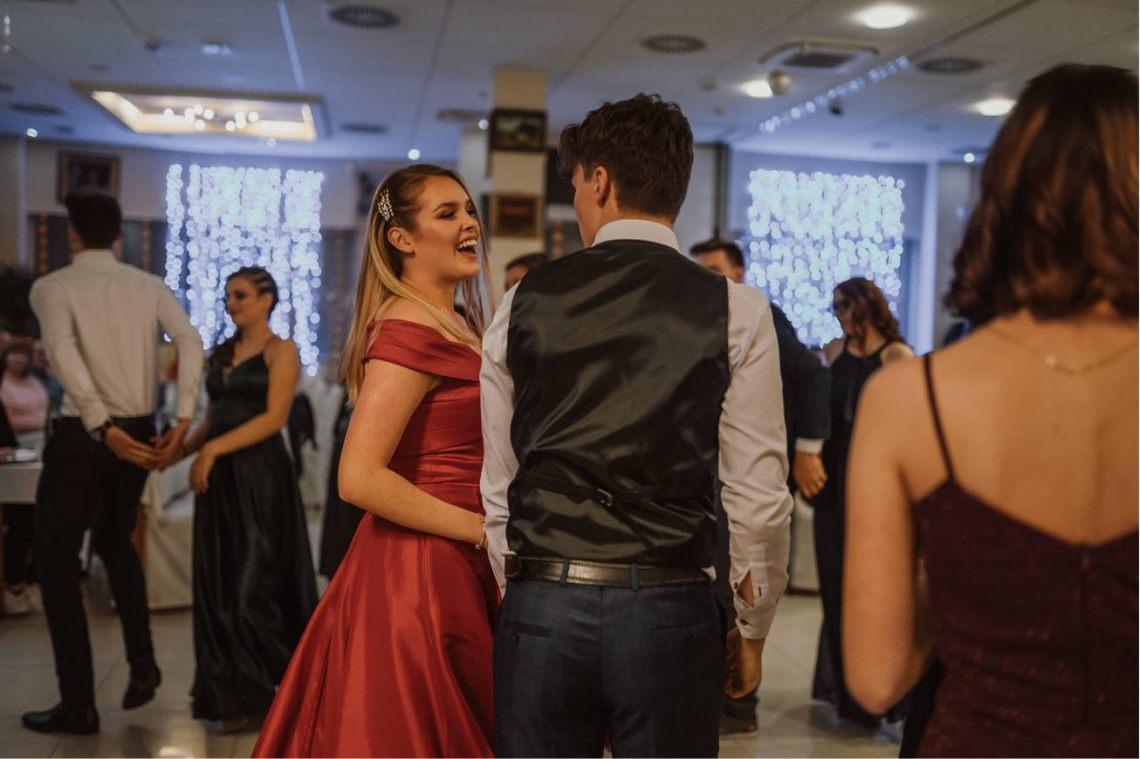 Fotografiranje maturantskega plesa Ljubljana 31