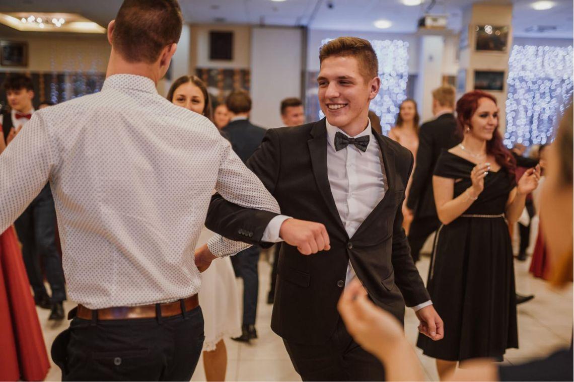 Fotografiranje maturantskega plesa Ljubljana 59