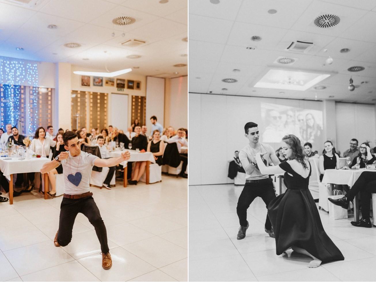 Galaksija Trebnje Fotograf za maturantski ples 103