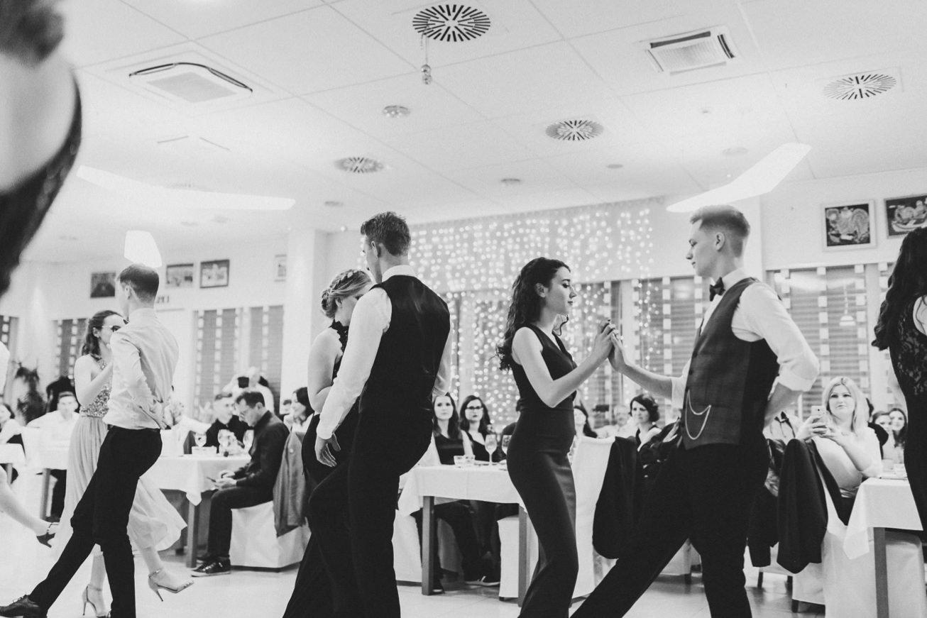 Galaksija Trebnje Fotograf za maturantski ples 112