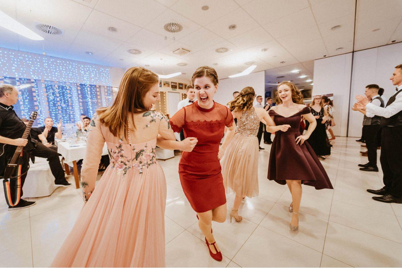 Galaksija Trebnje Fotograf za maturantski ples 114