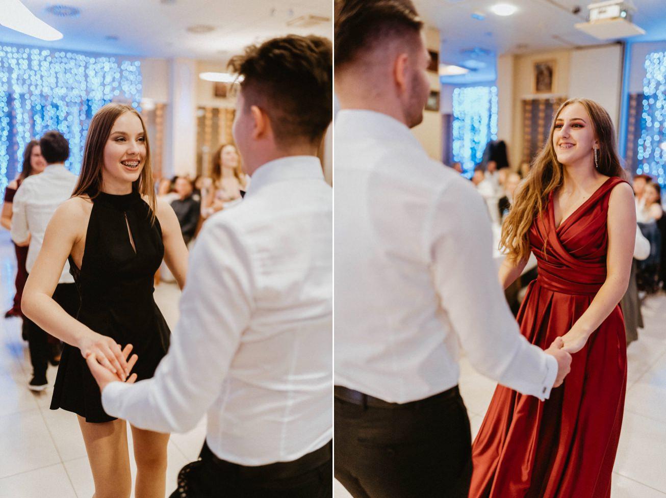 Galaksija Trebnje Fotograf za maturantski ples 117