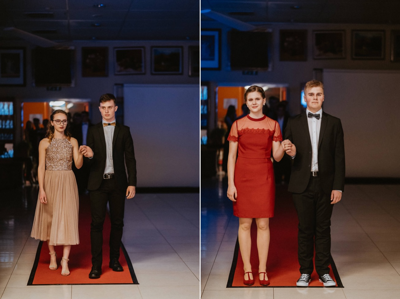 Galaksija Trebnje Fotograf za maturantski ples 25