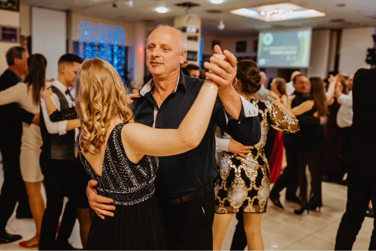 Galaksija Trebnje Fotograf za maturantski ples 53