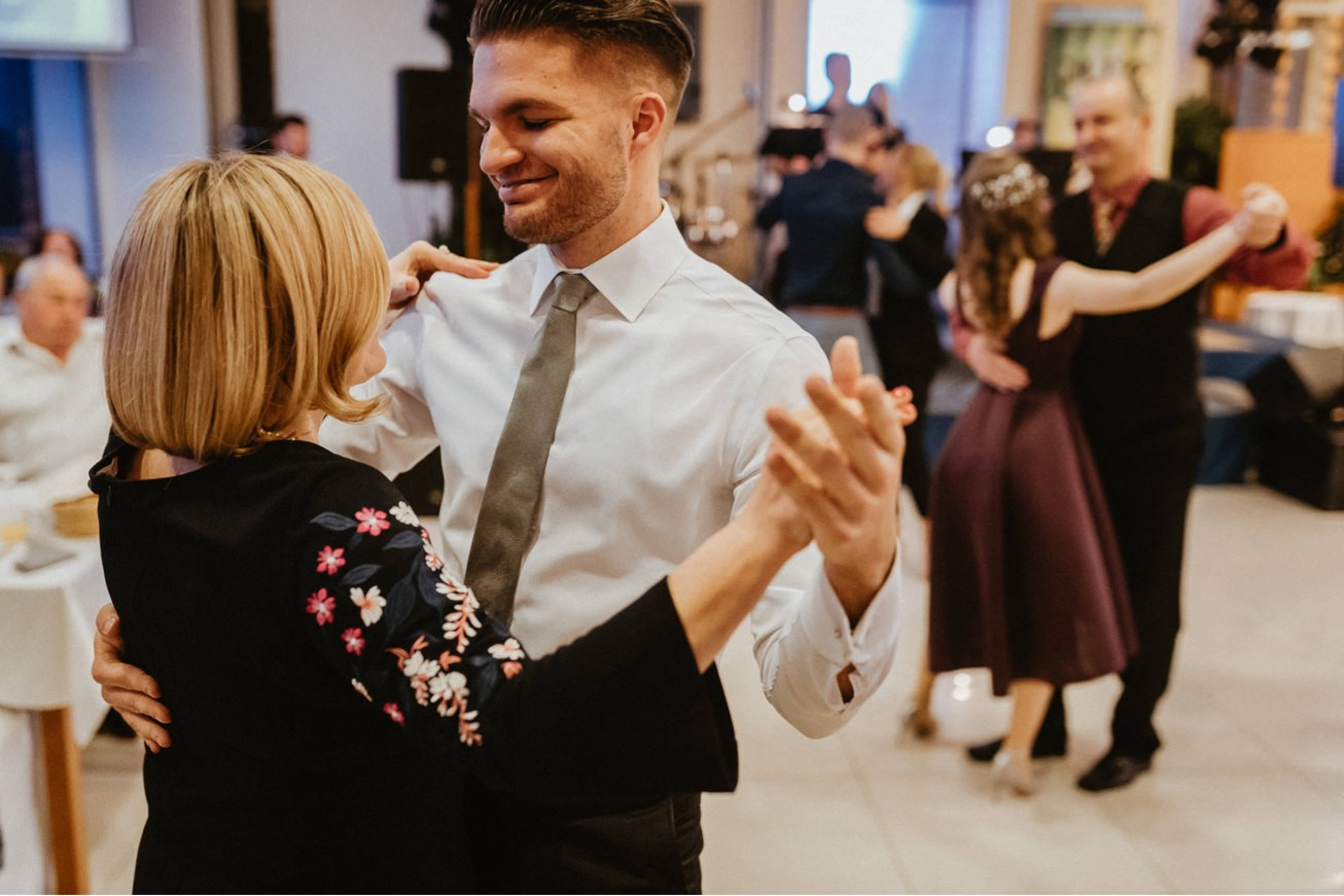 Galaksija Trebnje Fotograf za maturantski ples 57