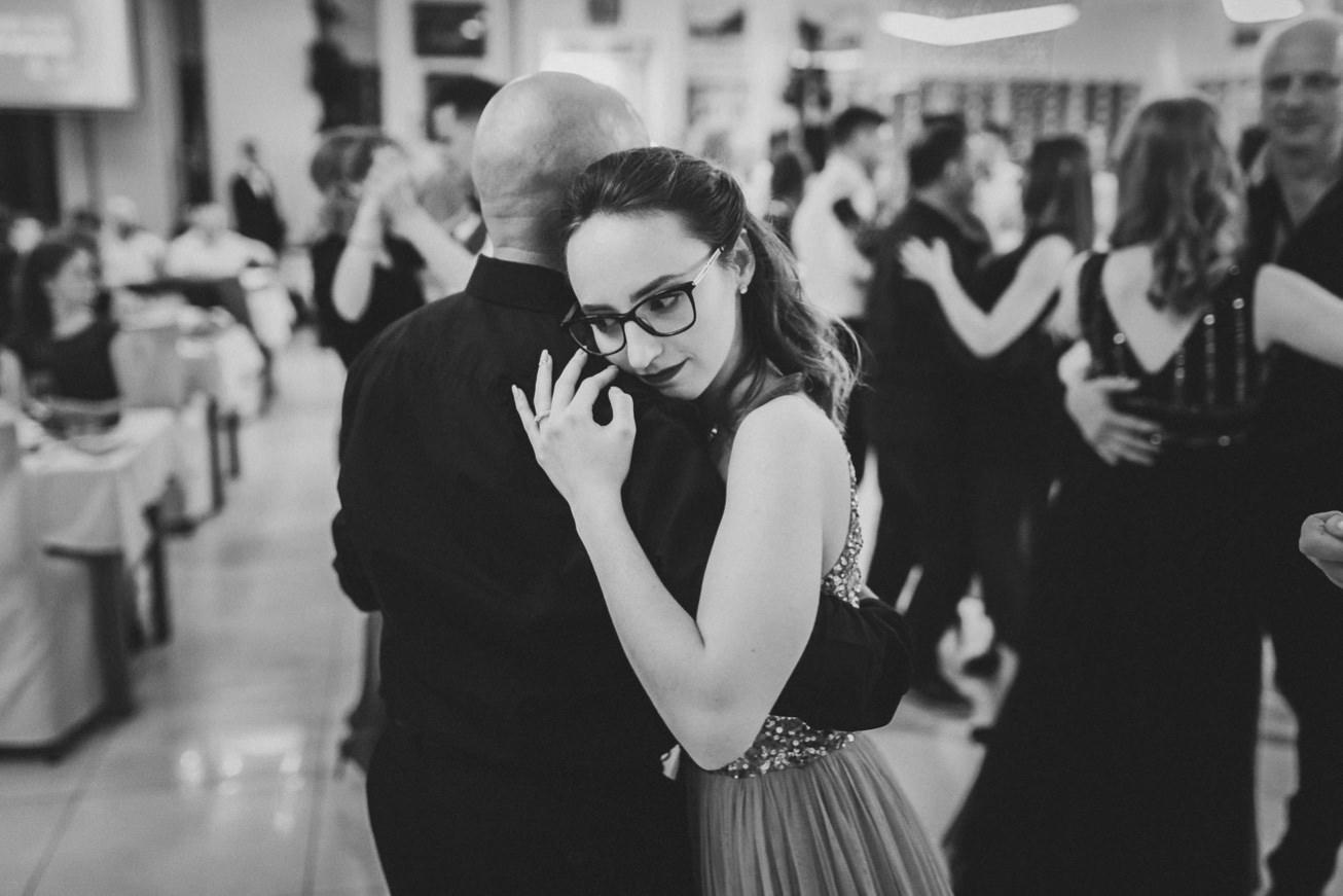 Galaksija Trebnje Fotograf za maturantski ples 58