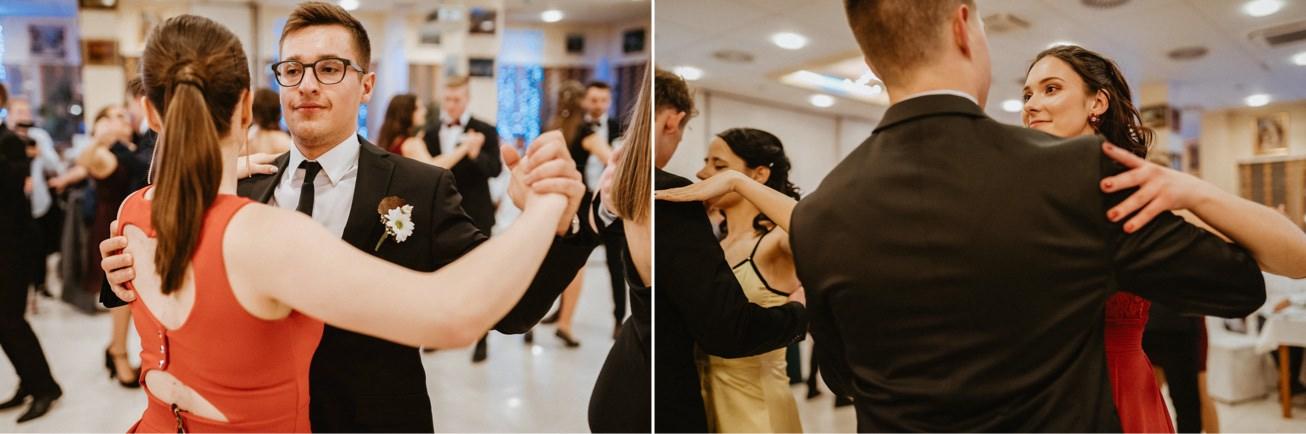 Galaksija Trebnje Maturantski ples 44