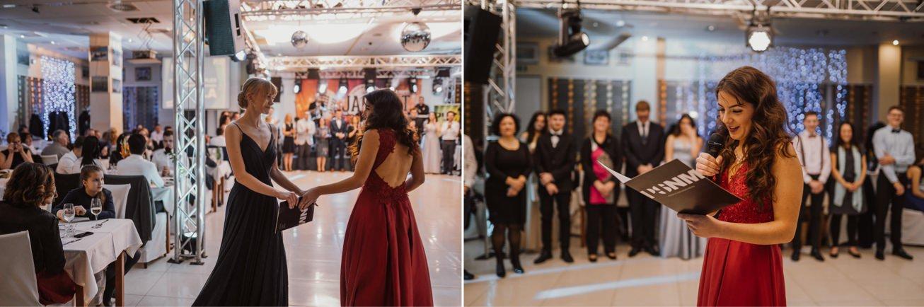 Gospodarsko razstavisce Ljubljana fotograf maturantski ples 42