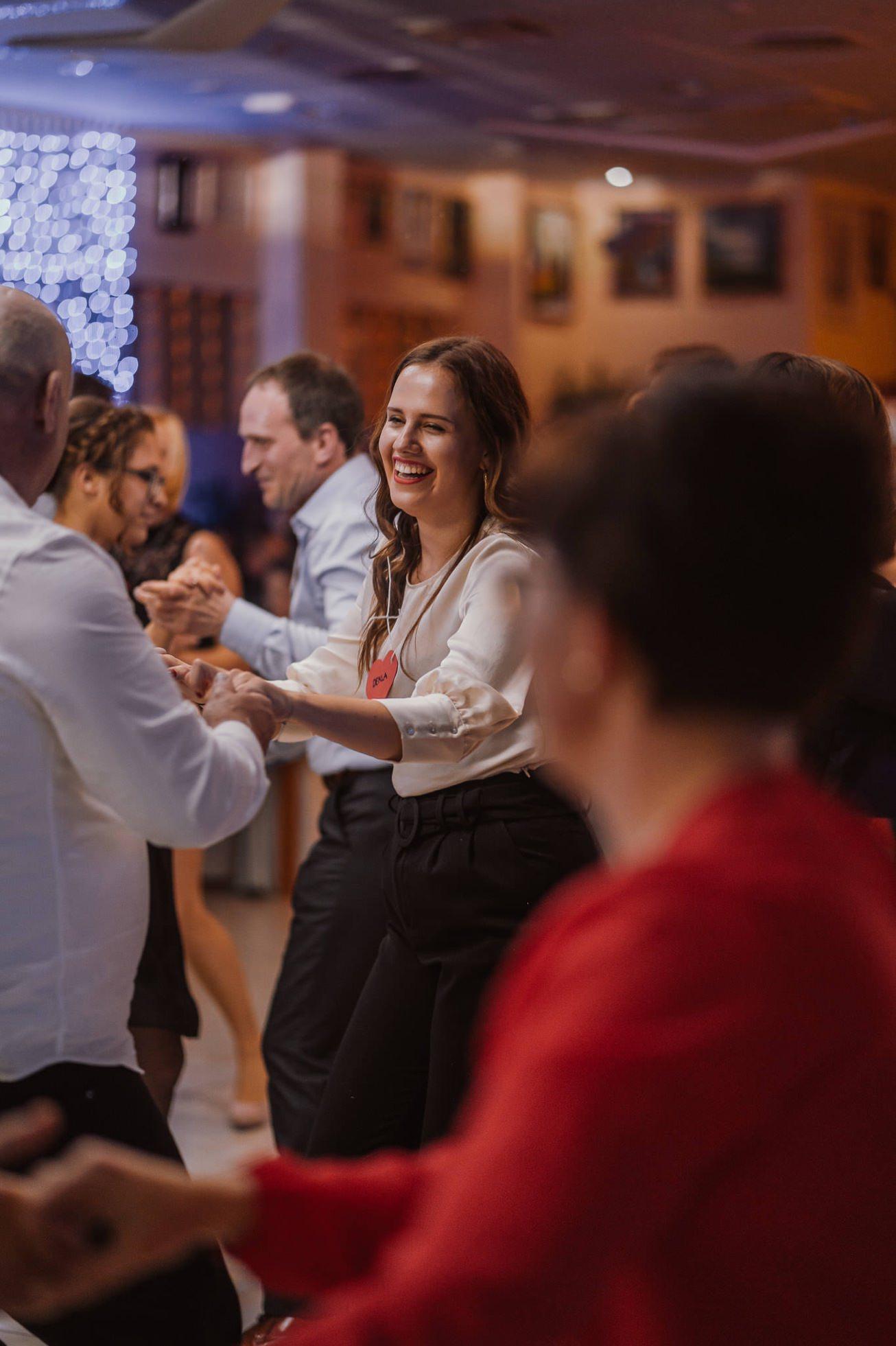 Gospodarsko razstavisce Ljubljana fotograf maturantski ples 73