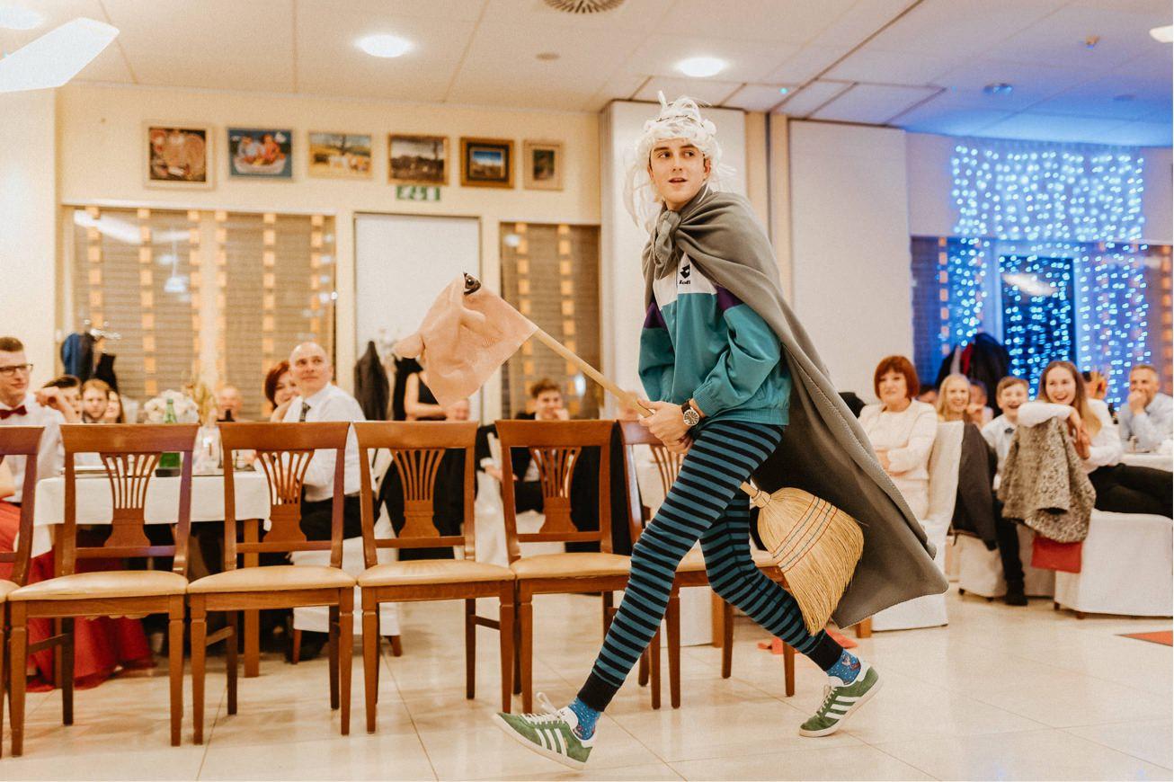 Hotel Dolenjc Maturantski ples fotograf 106