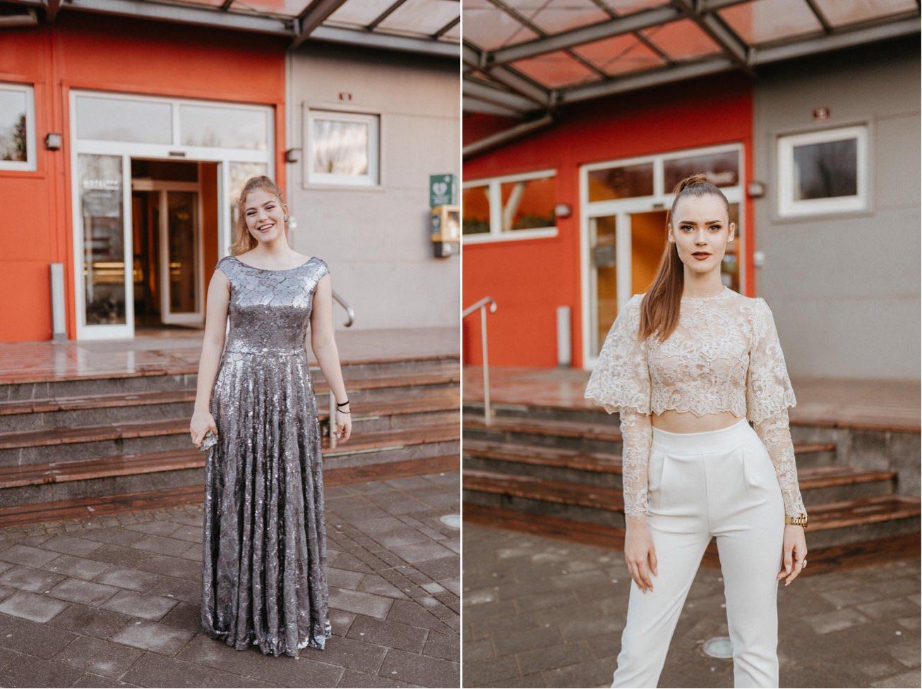 Hotel Dolenjc Maturantski ples fotograf 11