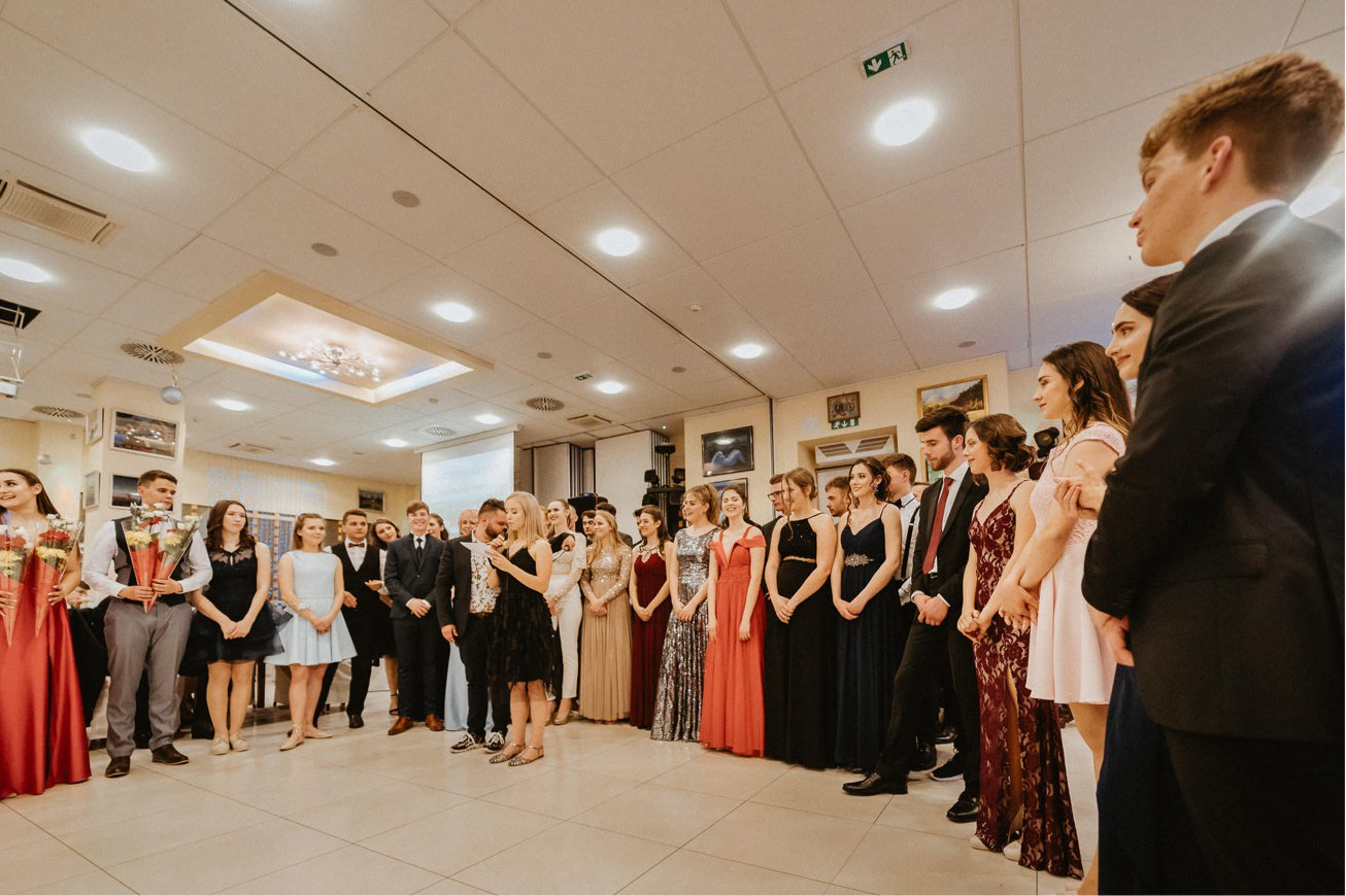 Hotel Dolenjc Maturantski ples fotograf 123