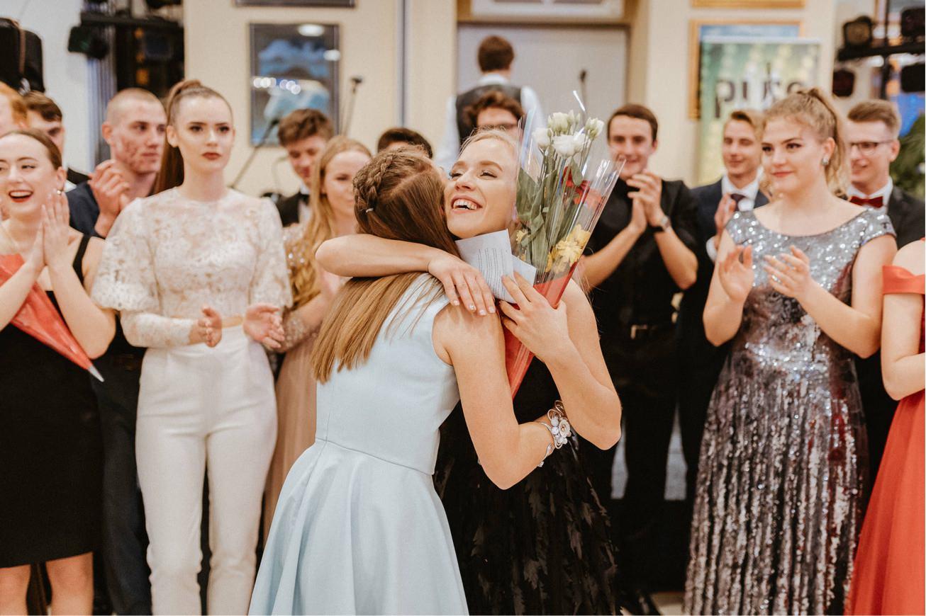 Hotel Dolenjc Maturantski ples fotograf 130