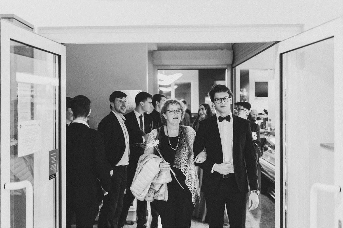 Hotel Dolenjc Maturantski ples fotograf 20