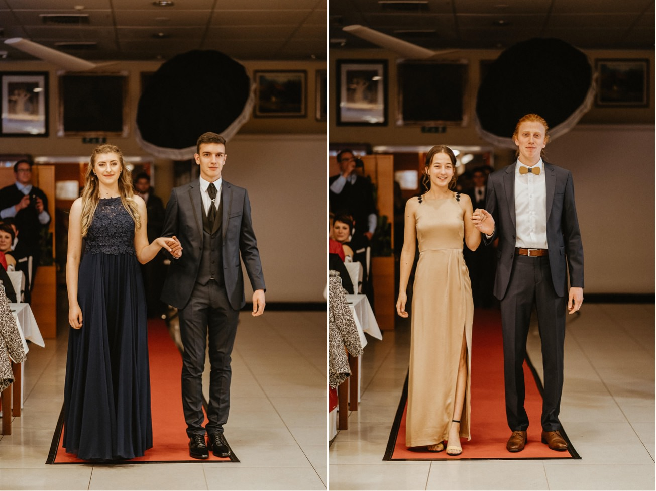 Hotel Dolenjc Maturantski ples fotograf 26