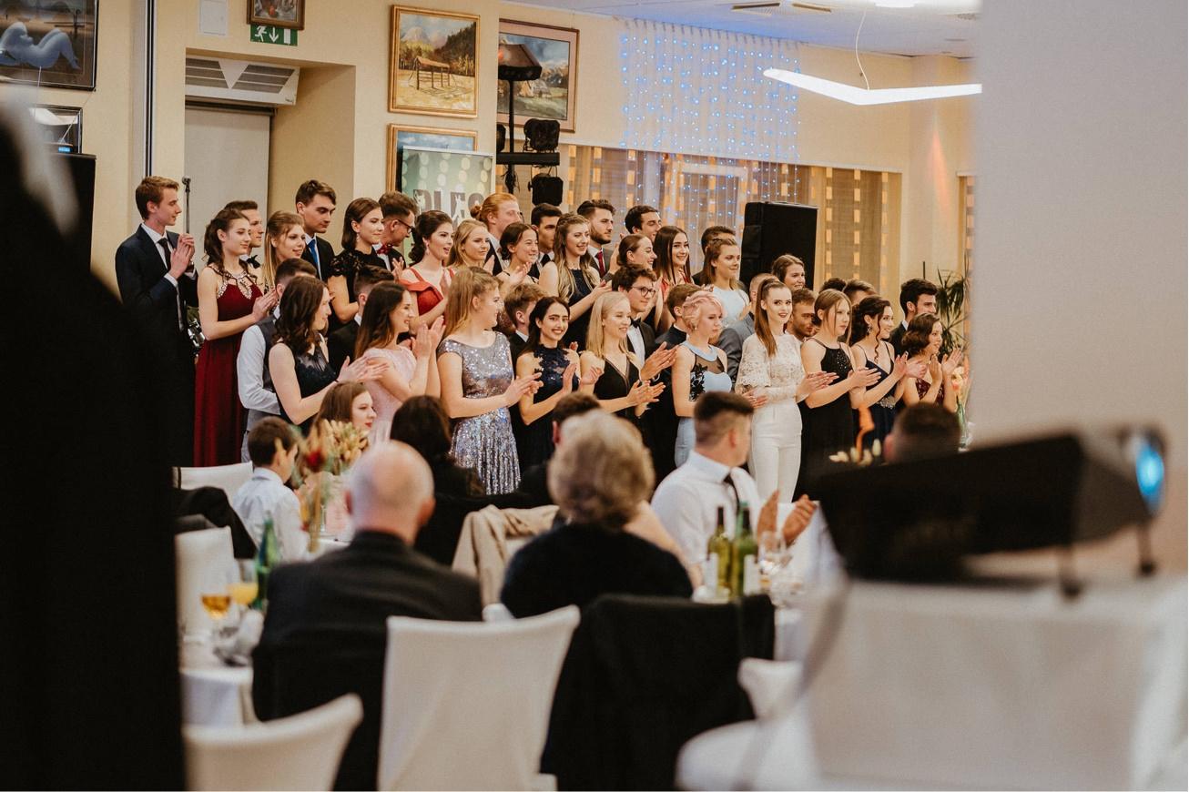 Hotel Dolenjc Maturantski ples fotograf 28