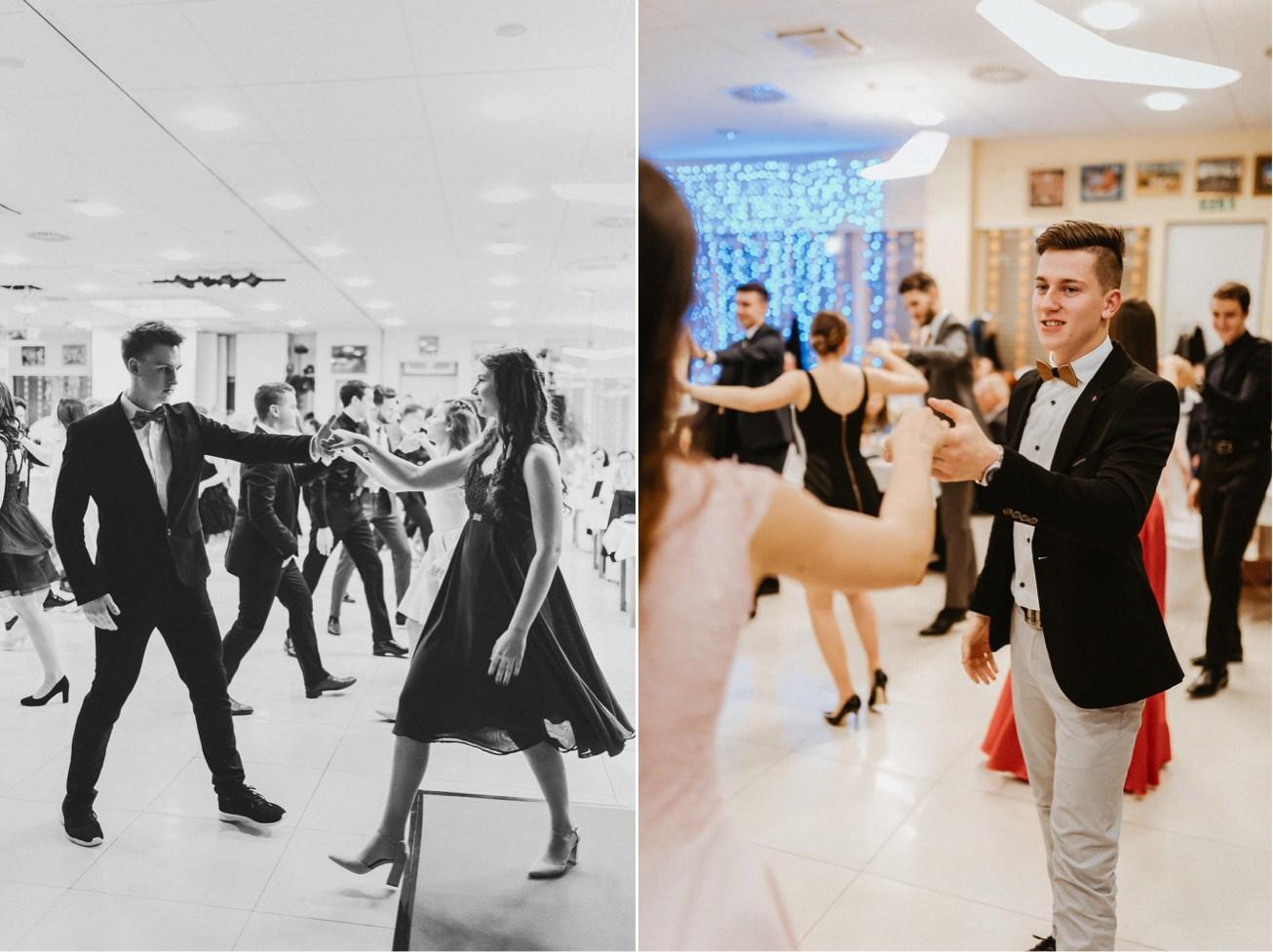Hotel Dolenjc Maturantski ples fotograf 37