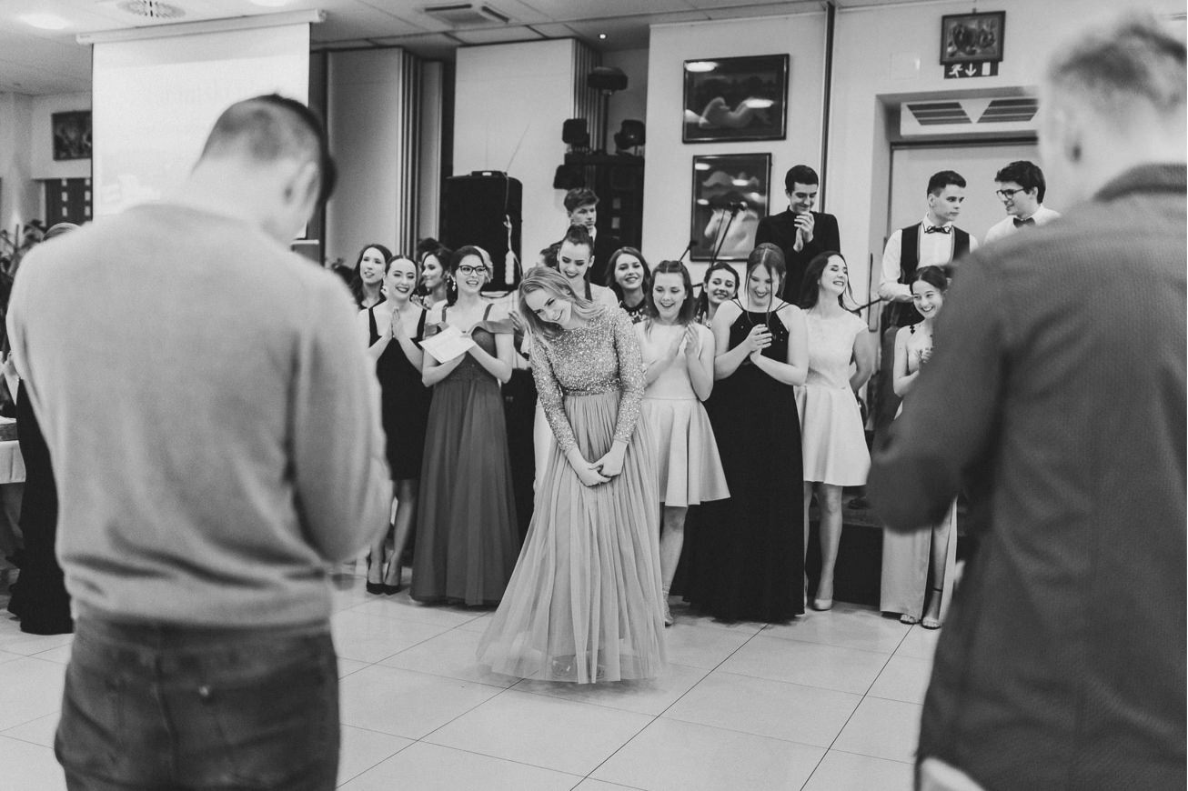 Hotel Dolenjc Maturantski ples fotograf 47