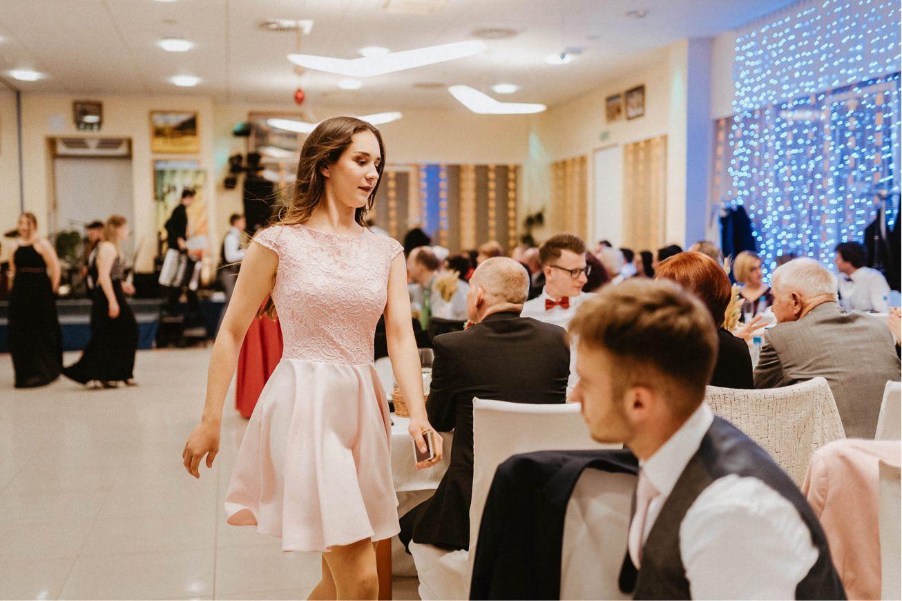 Hotel Dolenjc Maturantski ples fotograf 48