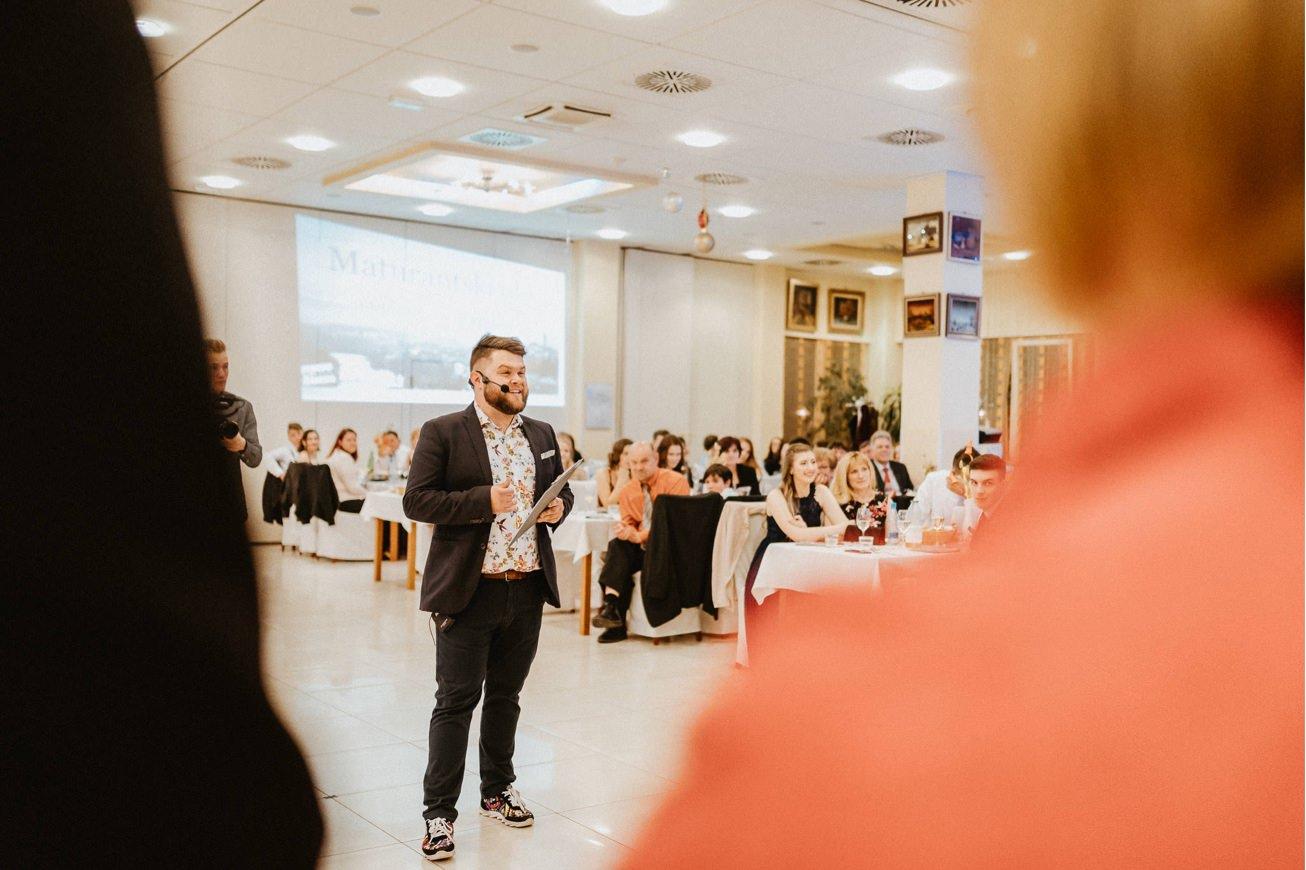Hotel Dolenjc Maturantski ples fotograf 58