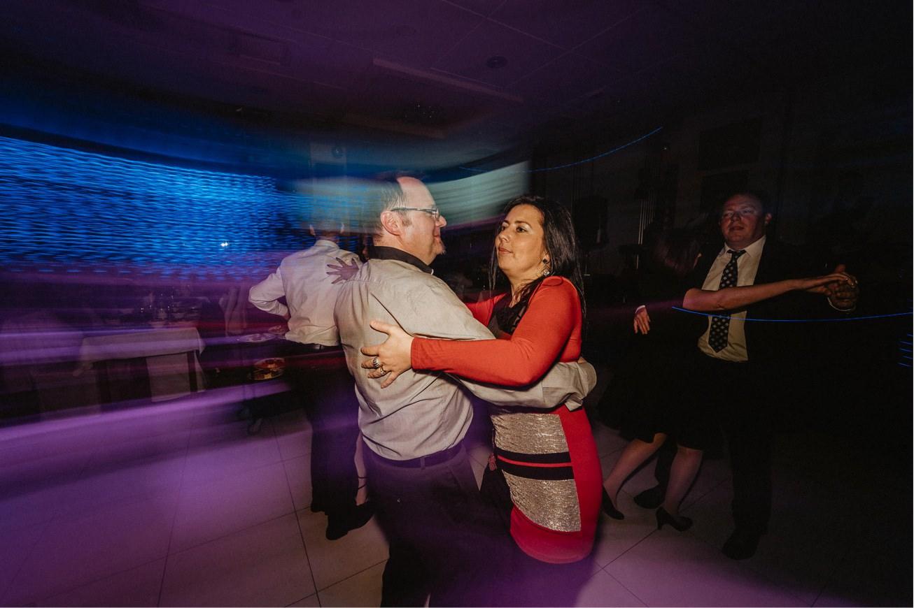 Hotel Dolenjc Maturantski ples fotograf 64