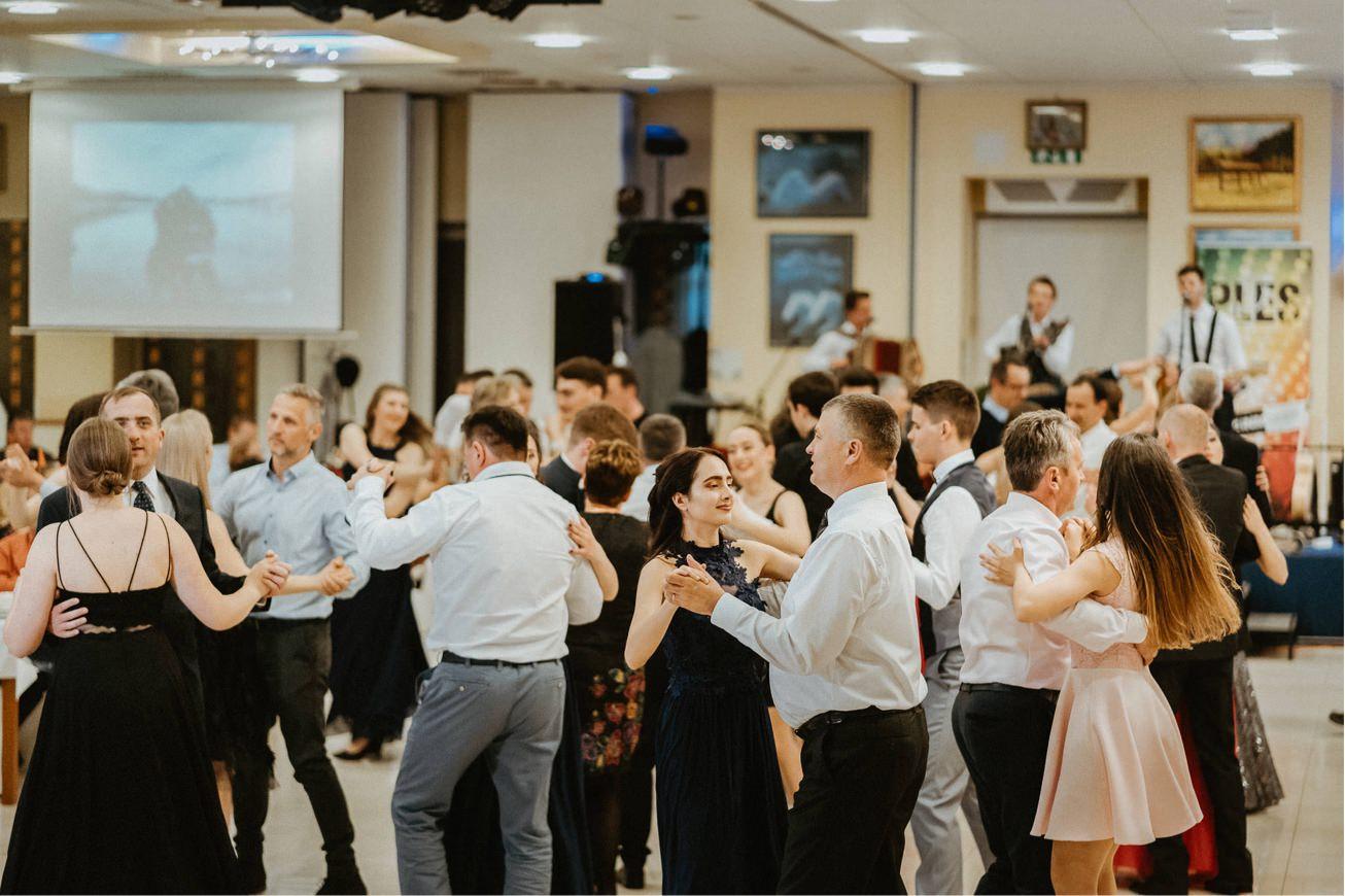 Hotel Dolenjc Maturantski ples fotograf 71