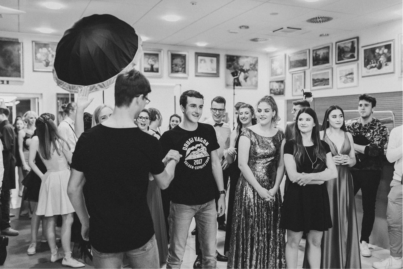 Hotel Dolenjc Maturantski ples fotograf 88