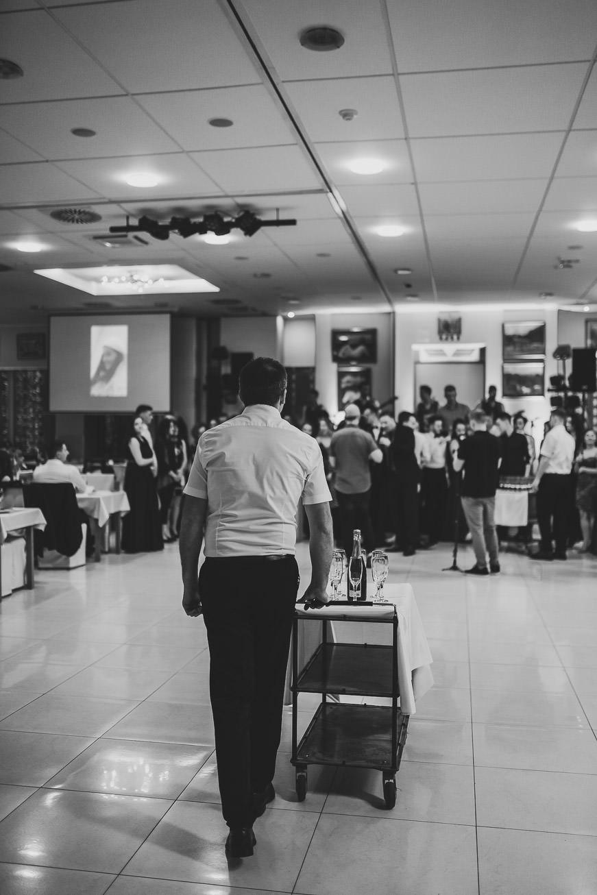 Novo mesto fotograf konference dogodki 119