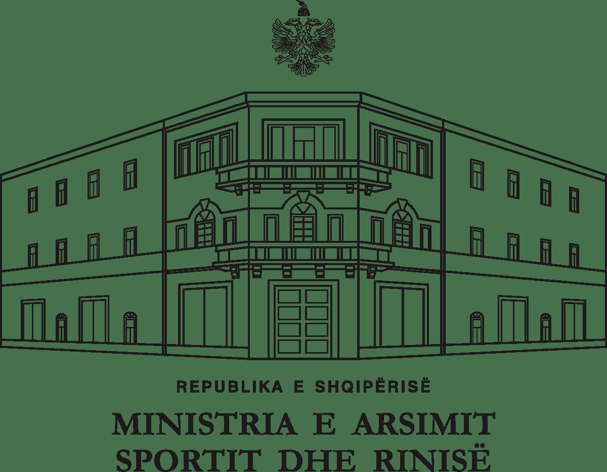 Modele Testesh dhe skema vlerësimi, MSH 2019