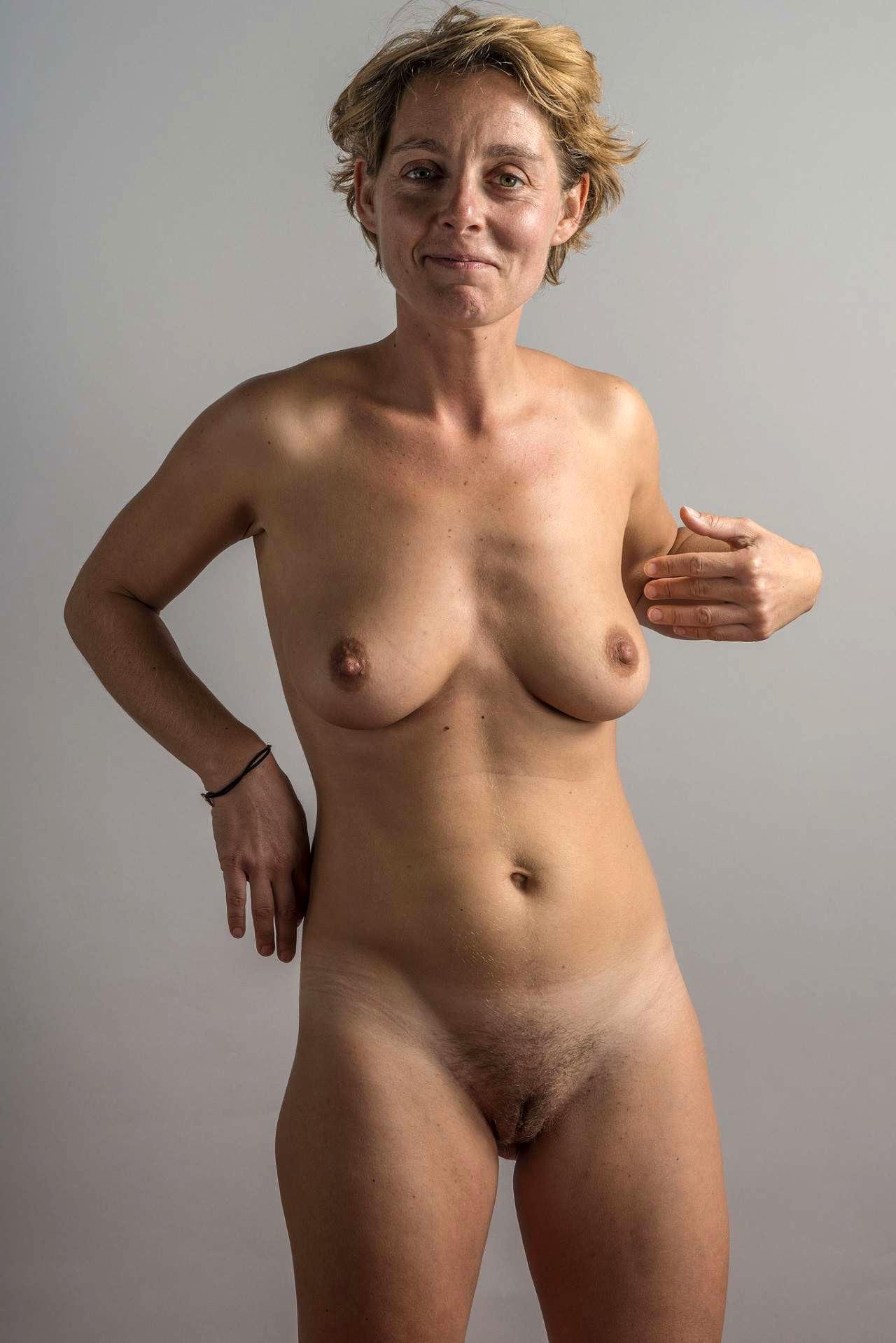 over 50 nude tumblr