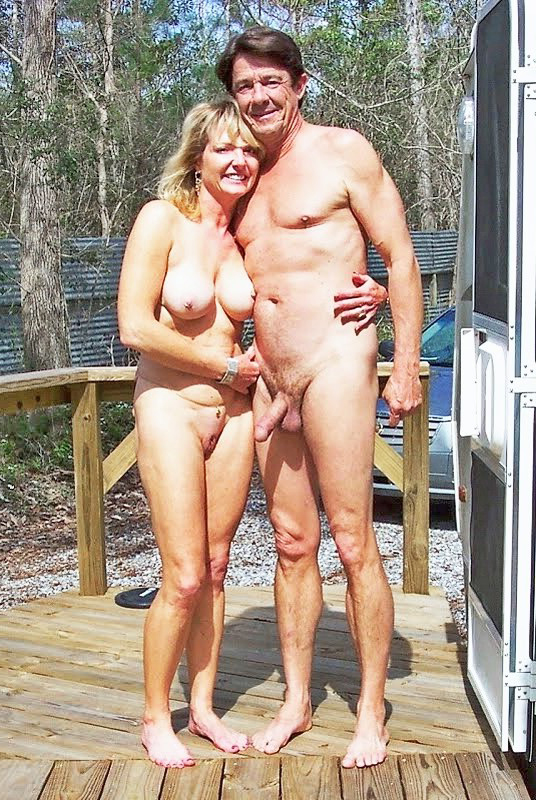 sexy mature couples tumblr