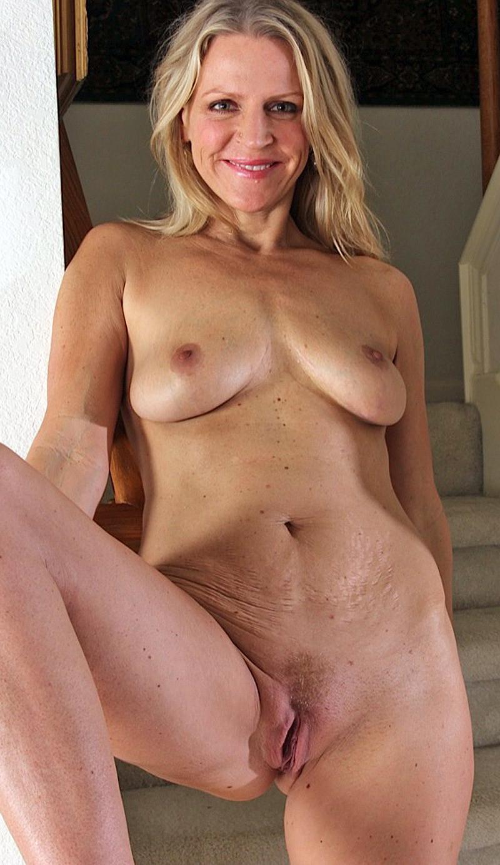 polish nude tumblr
