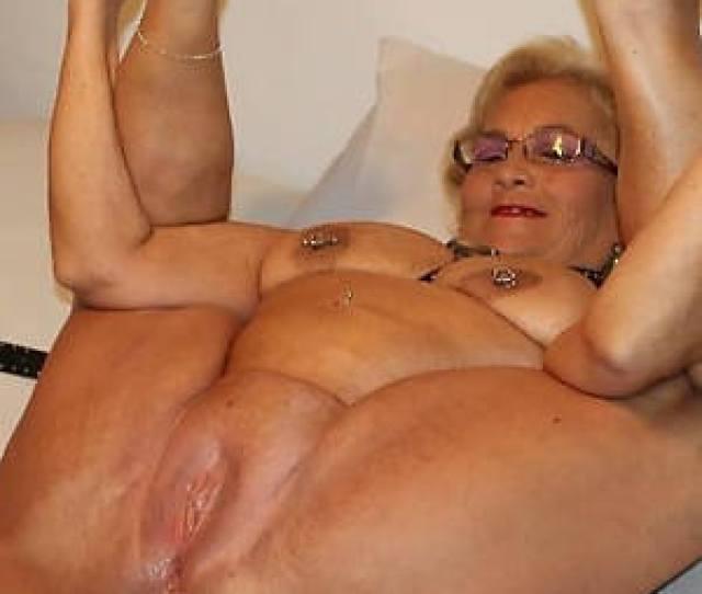 Old Lady Porn Mature Sex Pics Women Porn Photos