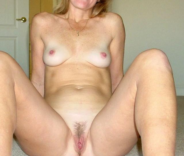 Naked Mature Amateur Posing Nude Maturehomemadeporn Com